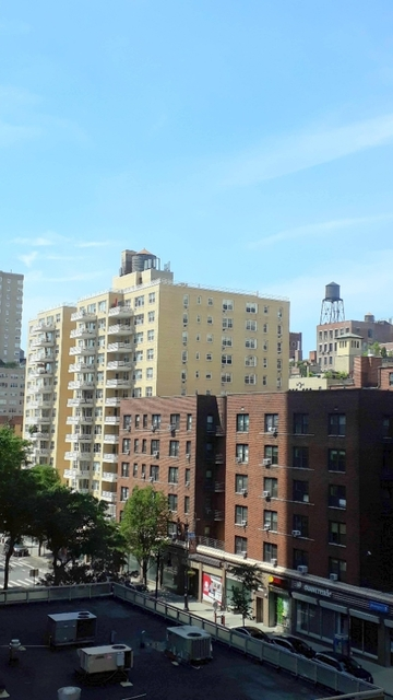 1 Bedroom, NoHo Rental in NYC for $3,437 - Photo 2