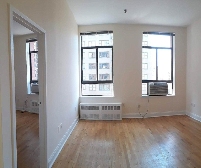 1 Bedroom, NoHo Rental in NYC for $3,437 - Photo 1