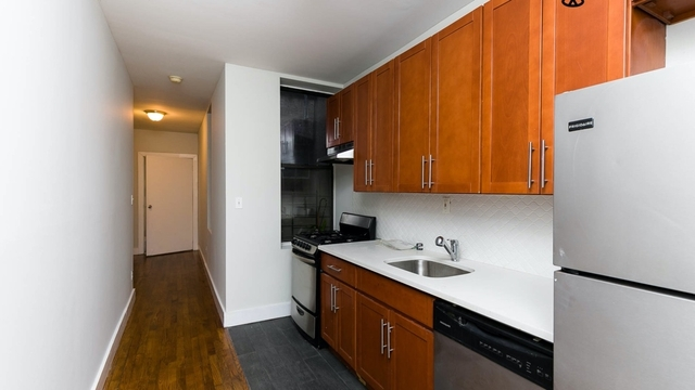 2 Bedrooms, Ocean Hill Rental in NYC for $2,100 - Photo 2