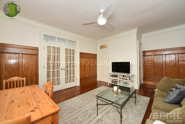 2 Bedrooms, Morningside Heights Rental in NYC for $3,112 - Photo 2