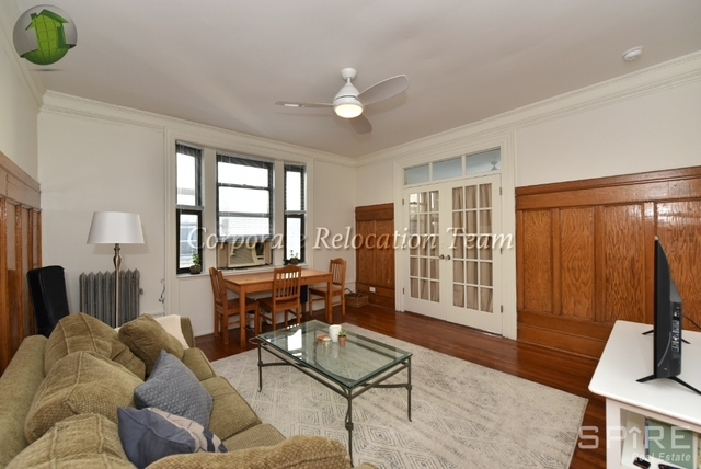 2 Bedrooms, Morningside Heights Rental in NYC for $3,112 - Photo 1