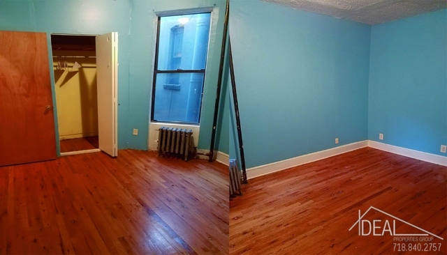 3 Bedrooms, Prospect Heights Rental in NYC for $2,600 - Photo 2