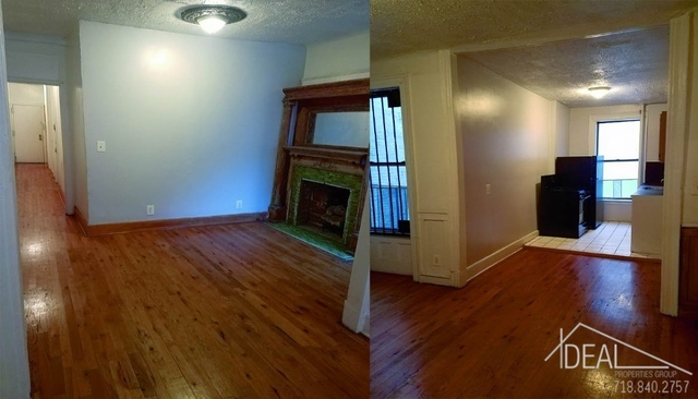3 Bedrooms, Prospect Heights Rental in NYC for $2,600 - Photo 1