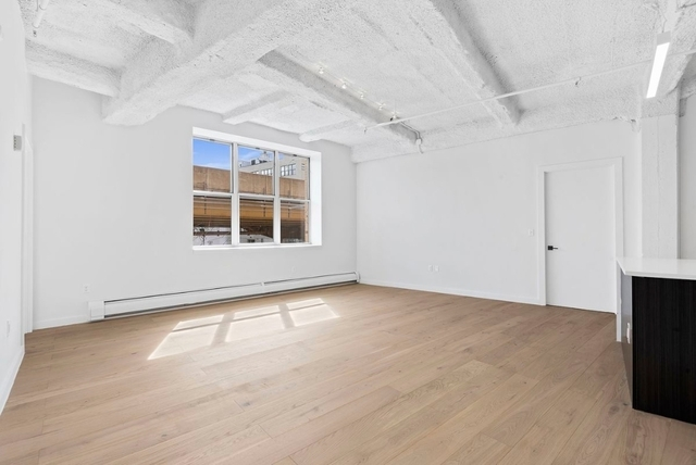 3 Bedrooms, Clinton Hill Rental in NYC for $4,916 - Photo 2