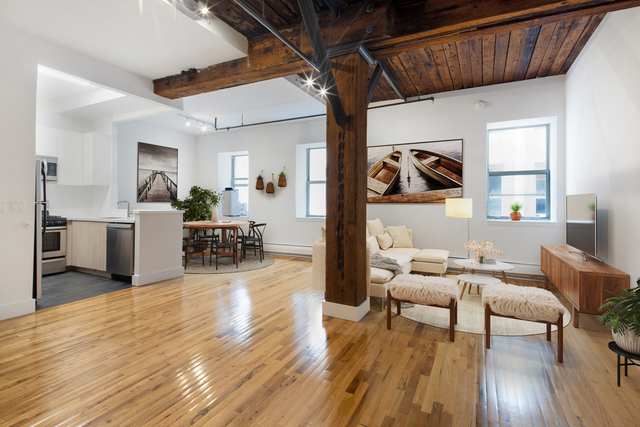2 Bedrooms, Clinton Hill Rental in NYC for $3,285 - Photo 1