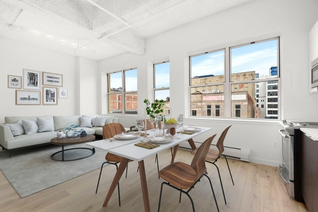 2 Bedrooms, Clinton Hill Rental in NYC for $3,745 - Photo 1