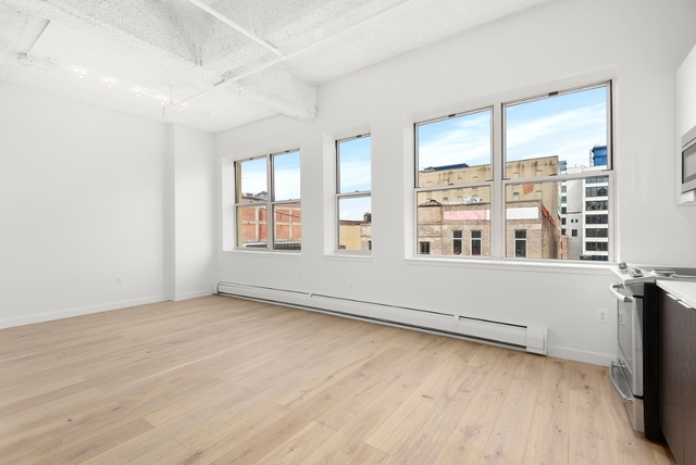 2 Bedrooms, Clinton Hill Rental in NYC for $3,745 - Photo 2