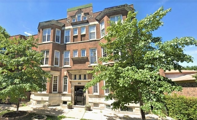 3 Bedrooms, Logan Square Rental in Chicago, IL for $2,750 - Photo 1