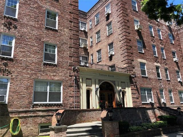 1 Bedroom, Cedarhurst Rental in Long Island, NY for $1,800 - Photo 1