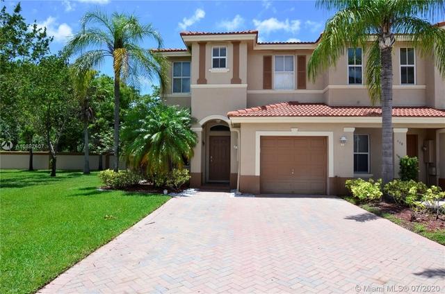 3 Bedrooms, New River Estates Rental in Miami, FL for $2,300 - Photo 1