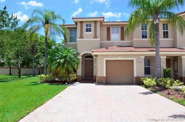3 Bedrooms, New River Estates Rental in Miami, FL for $2,300 - Photo 2