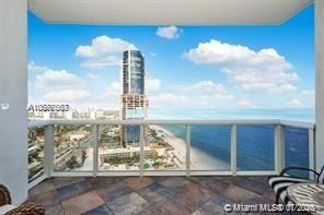 1 Bedroom, North Biscayne Beach Rental in Miami, FL for $3,200 - Photo 2