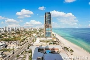 1 Bedroom, North Biscayne Beach Rental in Miami, FL for $3,200 - Photo 1