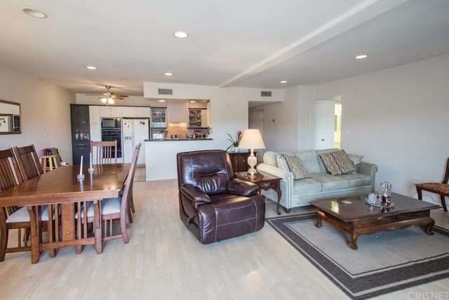1 Bedroom, Sherman Oaks Rental in Los Angeles, CA for $1,700 - Photo 2