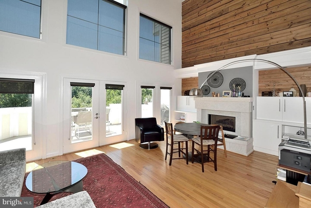 3 Bedrooms, Reston Rental in Washington, DC for $4,000 - Photo 2