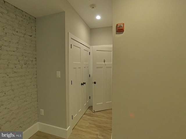 2 Bedrooms, Lanier Heights Rental in Washington, DC for $3,000 - Photo 2