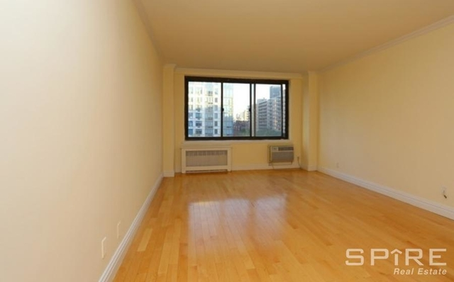 Studio, Manhattan Valley Rental in NYC for $2,242 - Photo 2