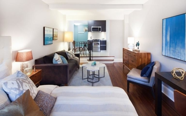 Studio, Morningside Heights Rental in NYC for $3,295 - Photo 1