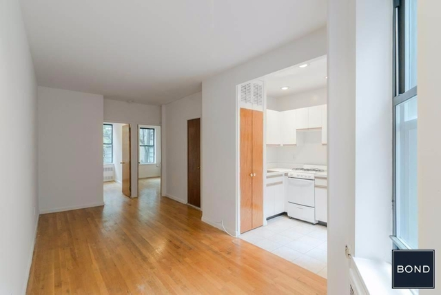 2 Bedrooms, Upper East Side Rental in NYC for $2,338 - Photo 2