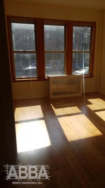 2 Bedrooms, Homecrest Rental in NYC for $2,250 - Photo 1