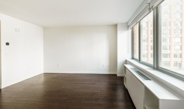 Studio, Lincoln Square Rental in NYC for $2,880 - Photo 1