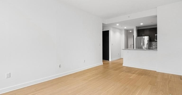 1 Bedroom, Lincoln Square Rental in NYC for $3,500 - Photo 1