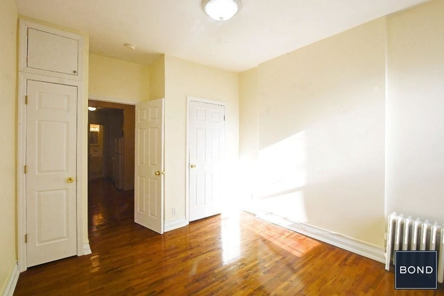 1 Bedroom, Upper East Side Rental in NYC for $1,675 - Photo 2