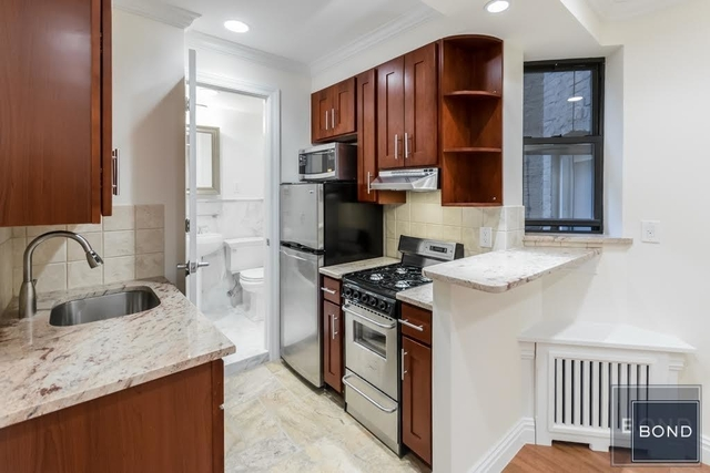 1 Bedroom, East Harlem Rental in NYC for $1,638 - Photo 1