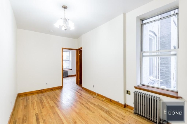 2 Bedrooms, Upper East Side Rental in NYC for $2,433 - Photo 2