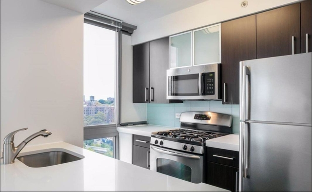 2 Bedrooms, Downtown Brooklyn Rental in NYC for $3,850 - Photo 1