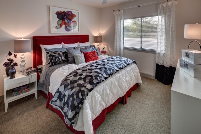 1 Bedroom, Greater Heights Rental in Houston for $1,150 - Photo 2