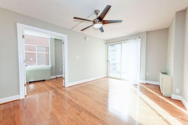 1 Bedroom, Logan Circle - Shaw Rental in Washington, DC for $1,990 - Photo 1
