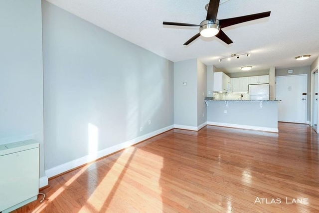 1 Bedroom, Logan Circle - Shaw Rental in Washington, DC for $1,990 - Photo 2