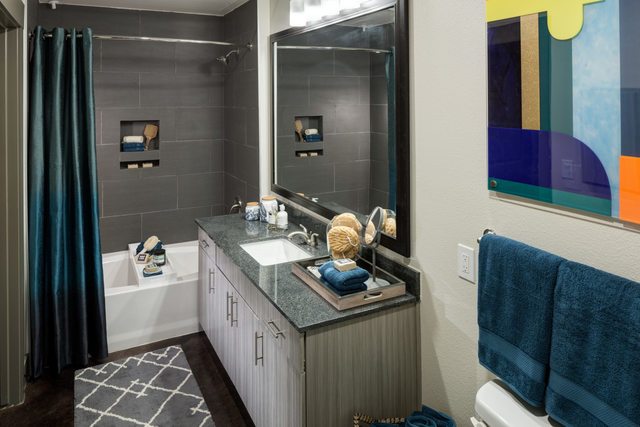 1 Bedroom, Greater Heights Rental in Houston for $1,090 - Photo 1