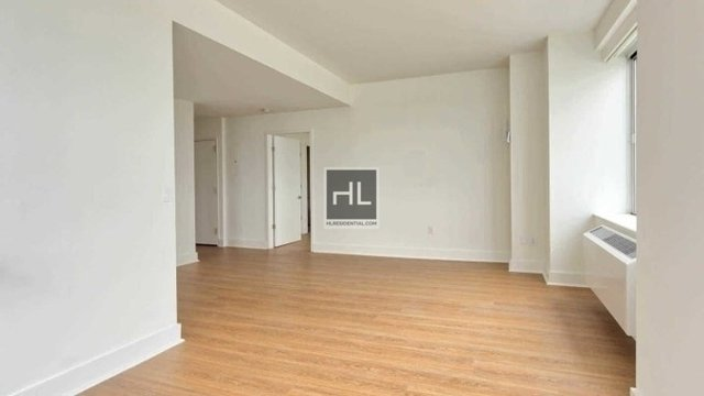 1 Bedroom, Lincoln Square Rental in NYC for $4,209 - Photo 2