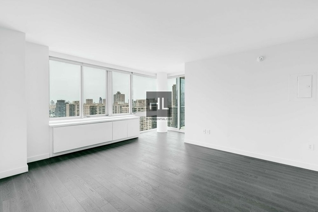 2 Bedrooms, Lincoln Square Rental in NYC for $7,460 - Photo 2