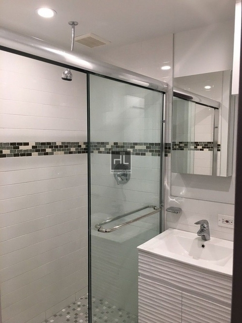 1 Bedroom, Yorkville Rental in NYC for $2,482 - Photo 1