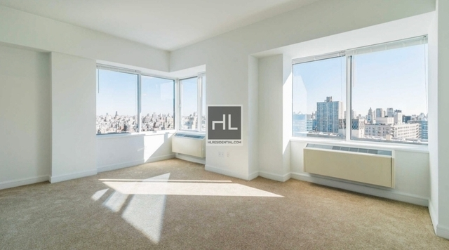 2 Bedrooms, Lincoln Square Rental in NYC for $4,484 - Photo 1