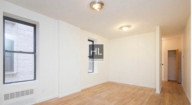 3 Bedrooms, Carnegie Hill Rental in NYC for $4,495 - Photo 2