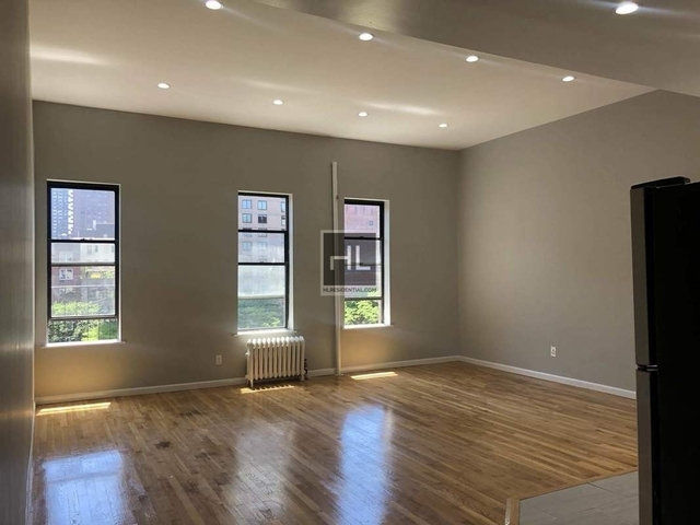3 Bedrooms, Carnegie Hill Rental in NYC for $3,995 - Photo 1