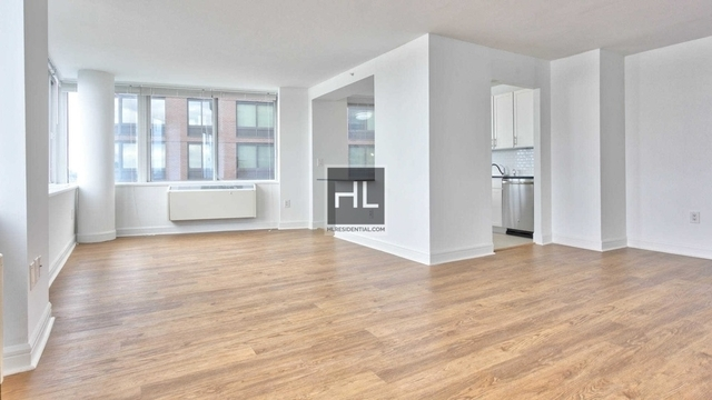 2 Bedrooms, Lincoln Square Rental in NYC for $6,631 - Photo 2