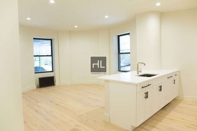 2 Bedrooms, Upper West Side Rental in NYC for $5,500 - Photo 1