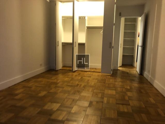 1 Bedroom, Kips Bay Rental in NYC for $3,443 - Photo 1