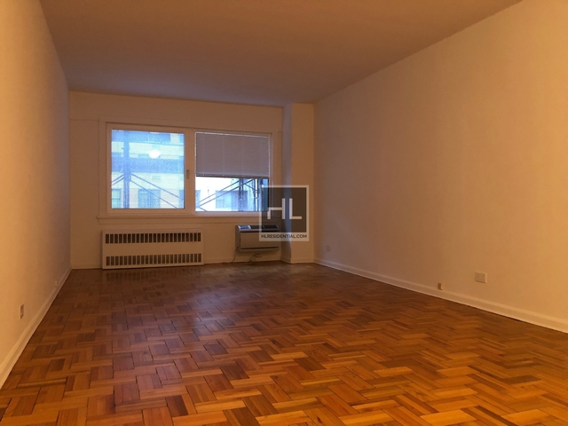 1 Bedroom, Kips Bay Rental in NYC for $3,571 - Photo 1