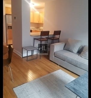 1 Bedroom, Manhattan Valley Rental in NYC for $3,695 - Photo 1