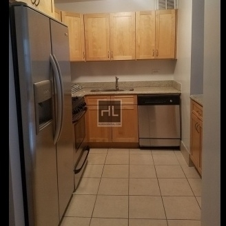 1 Bedroom, Manhattan Valley Rental in NYC for $3,695 - Photo 2