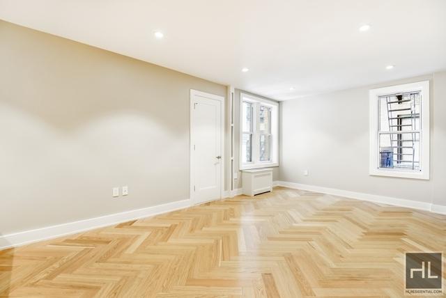 Studio, Chelsea Rental in NYC for $2,995 - Photo 2