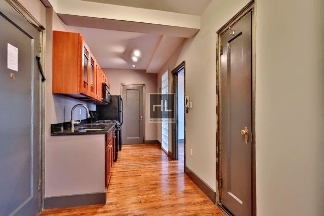 2 Bedrooms, Greenwich Village Rental in NYC for $4,165 - Photo 1