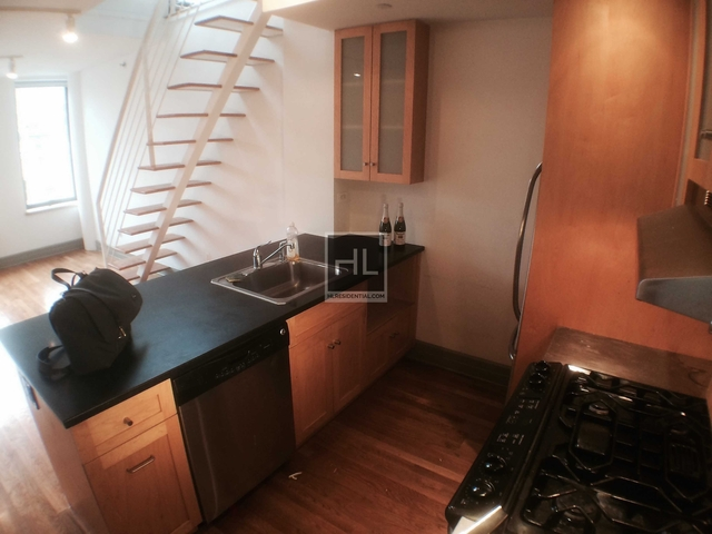 1 Bedroom, Cobble Hill Rental in NYC for $3,850 - Photo 1