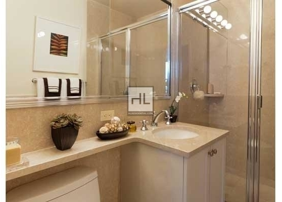 1 Bedroom, Turtle Bay Rental in NYC for $3,387 - Photo 2